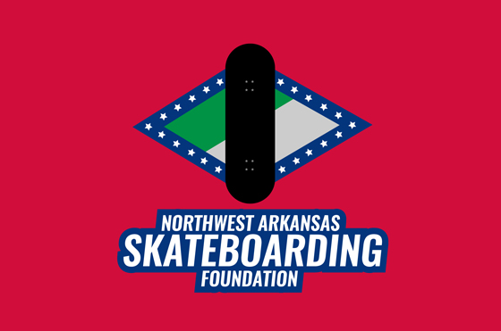 NWA_Skate_Foundation_Logo_Web